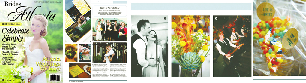 wedding press3