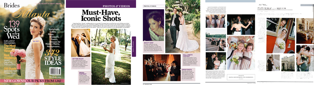 wedding press4